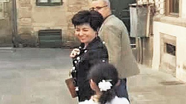 Los padres de Asunta, confabulados para matar a su hija