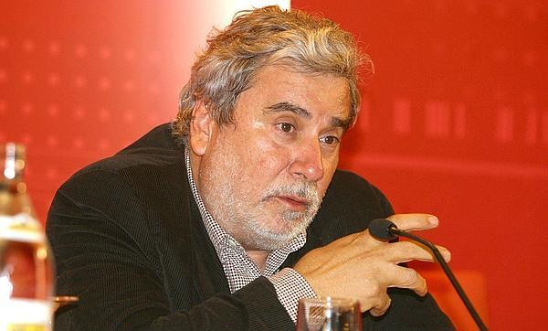 El Cervantes releva a Javier Rioyo como director del Instituto en Nueva York - javier-rioyo--600x362