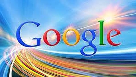 ¿Por qué nos gusta buscarnos en Google?