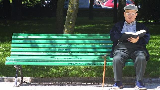 Los mejores países para envejecer