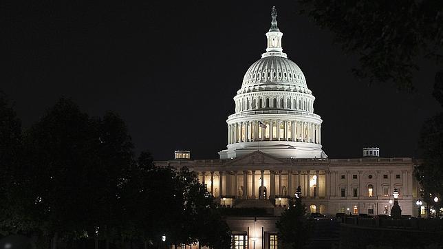 La Casa Blanca ordena ejecutar los planes para el cierre del Gobierno