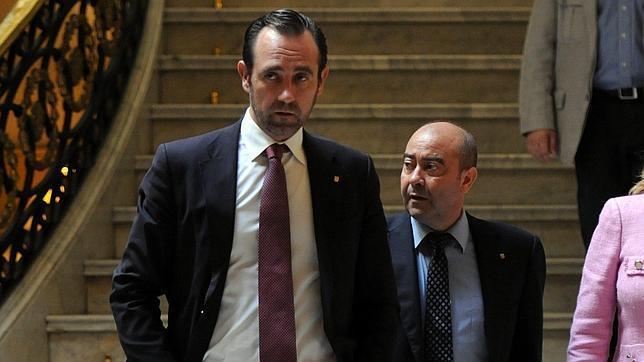 El catalán en Baleares: cuatro normas y un vendaval (nacionalista)