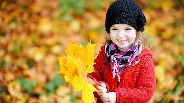 Los cinco consejos básicos para proteger a los bebés frente al ...
