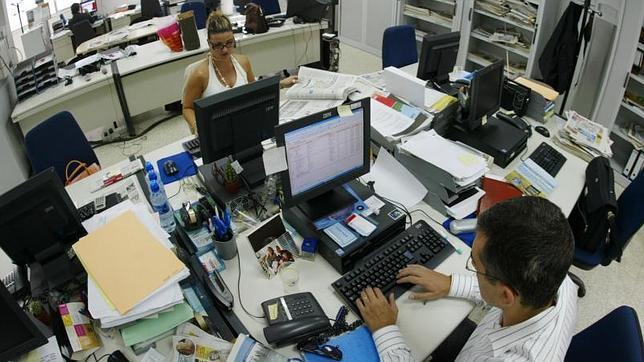 Proponen reducir la jornada laboral para hacer el planeta más sostenible