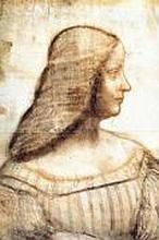 La policía italiana «secuestra» en Suiza una obra de Leonardo