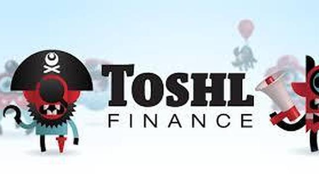 Las mejores aplicaciones para gestionar tus finanzas personales