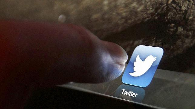 Los fallos que debes evitar en las cuentas de redes sociales de una pyme