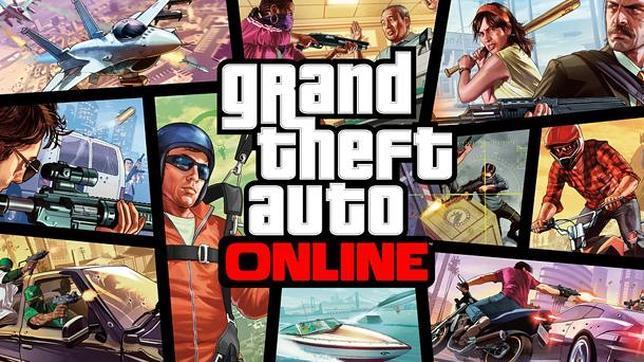 Cinco consejos para proteger las cuentas de videojuegos «online»