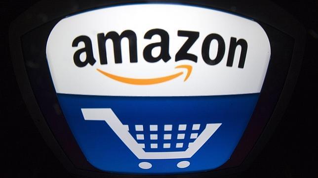 Amazon hace frente a PayPal con un nuevo sistema de pago