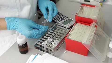 El IOBA participa en un proyecto europeo sobre fármacos para enfermedades oculares