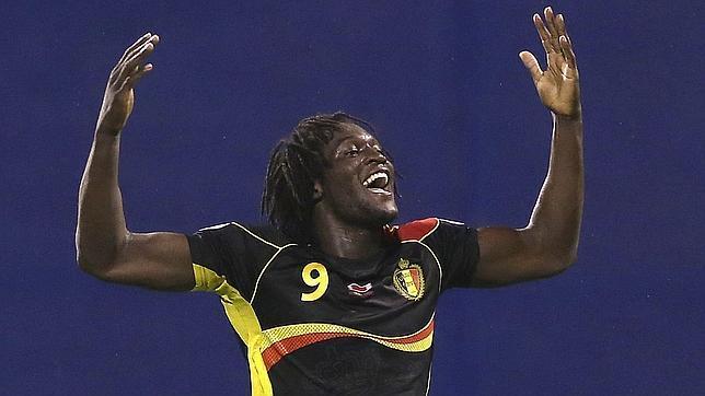 Bélgica, Alemania y Suiza cierran su clasificación para el Mundial