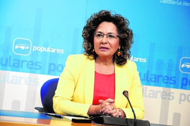 El PP, sobre la LOMCE: «Ayudará a los jóvenes a encontrar empleo»