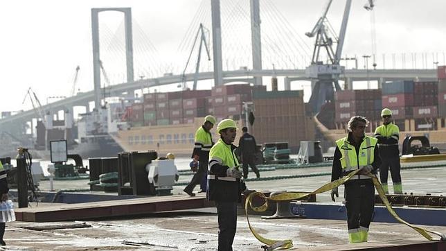 Los sectores que tiran de la inversión extranjera en España