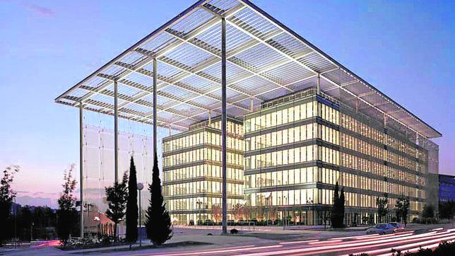 Centros de negocio, un buen punto de partida para los autónomos
