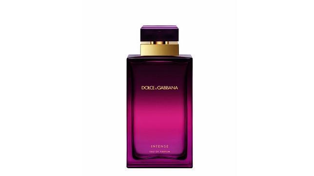 Los mejores perfumes femeninos