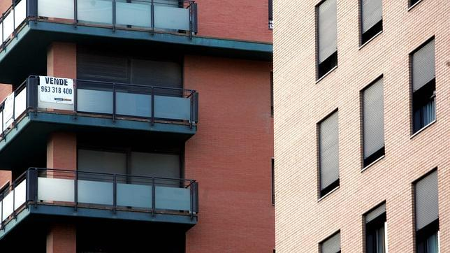 ¿Dónde puedo comprar un piso en Valencia por 17.200 euros?