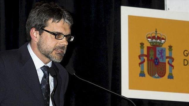 EE.UU. prevé una deslocalización masiva de empresas si Cataluña se separa