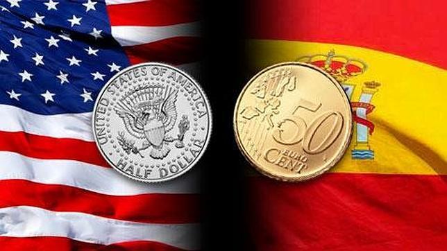 Por qué en España nunca se producirá un abismo fiscal como el que amenaza a EE.UU.