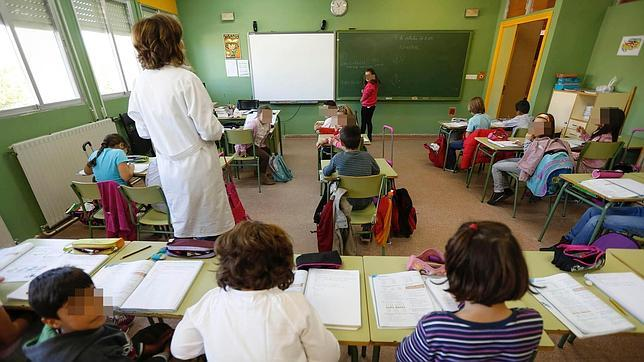 Desde la Secundaria a la Universidad, los profesores afirman que la capacidad de expresarse bien es determinante para el futuro del alumno