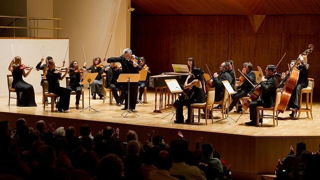 M sica cl sica para ni os este s bado en el auditorio de for Casa piscitelli musica clasica