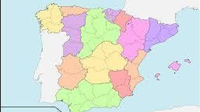 Diez claves sobre la Nación española