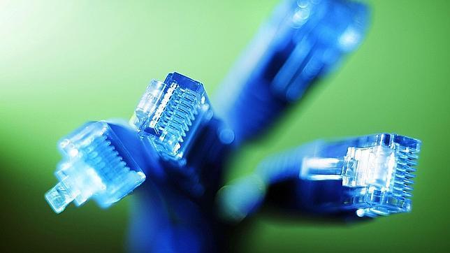 Investigadores chinos logran transmitir internet a través de la luz