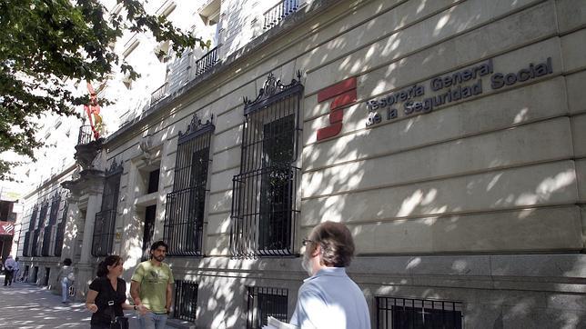 Las diez preguntas sin respuesta del independentismo catal n for Tesoreria seguridad social vitoria