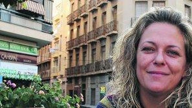 Posada ordena investigar si la Policía desnudó a una invitada al Congreso