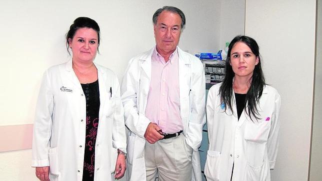 Los edredones y almohadones de plumas pueden causar fibrosis pulmonar