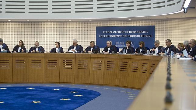 Estrasburgo, la máxima autoridad para la garantía de los derechos humanos en Europa