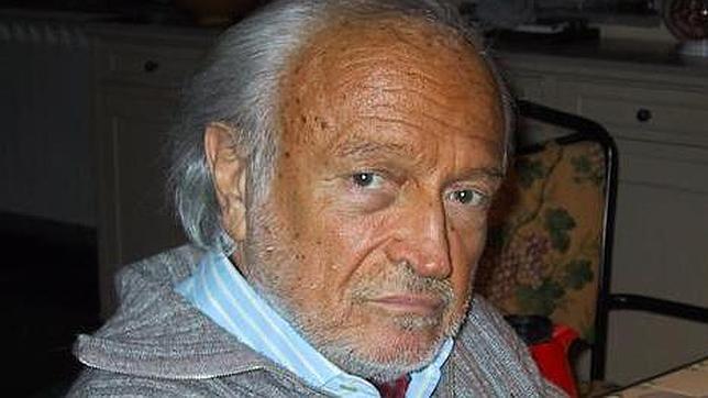 Muere Gianni Ferrio, compositor de «Parole, Parole»