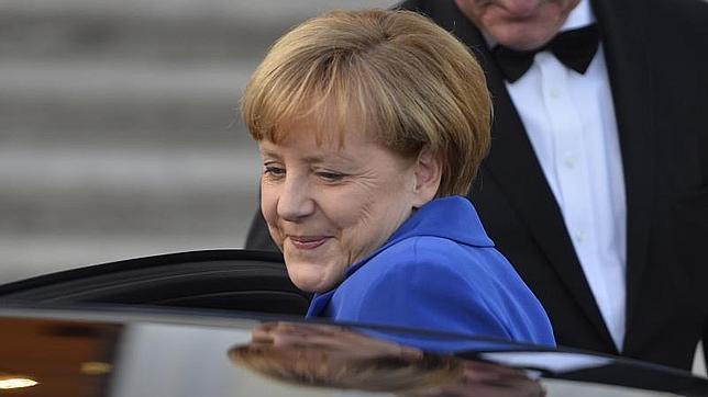 El burdo engaño de la austeridad Merkel--644x362