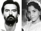 Liquidación de la Doctrina Parot: «¿Dónde están los derechos humanos de mi hija?»