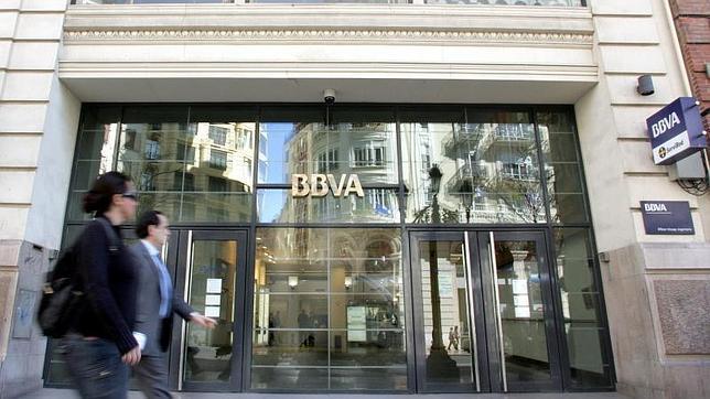 Bbva telef nica y atento entre las 25 mejores empresas para trabajar en el mundo - Pisos del bbva en vila real ...