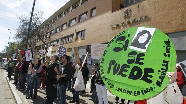 El tribunal supremo decide hoy si ratifica o no la nulidad for Sentencia nulidad clausula suelo