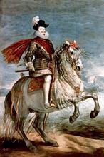 El lado portugués de Felipe II