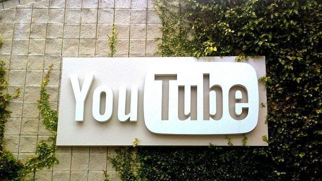 El tráfico móvil en YouTube se ha multiplicado más de seis veces desde 2011