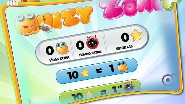 «Image Quiz», un juego español que reta a la intuición