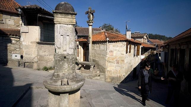 Quince de los m�s bonitos pueblos de Espa�a
