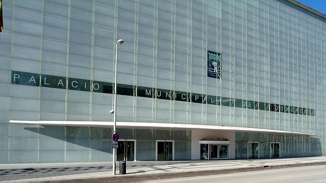 Un millar de especialistas en terapia génica se reunen en Madrid