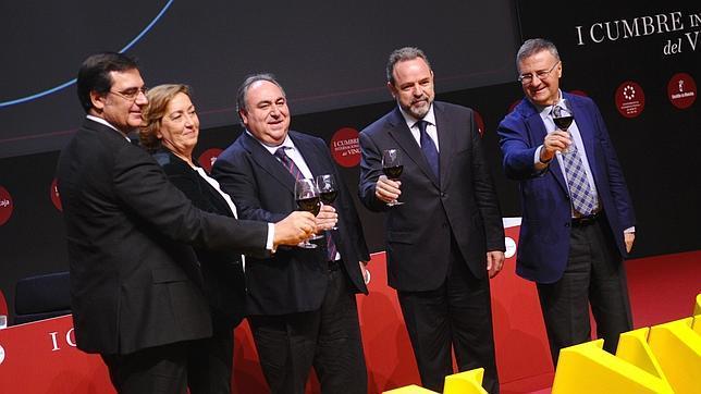 Ana lacambra fotos novedades informaci n de la web for Oficina padron barcelona