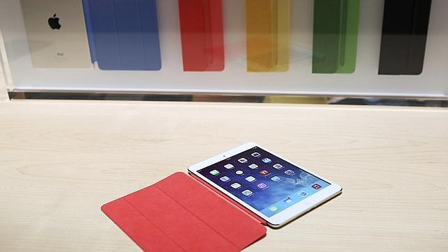 Apple obliga a cambiar de accesorios