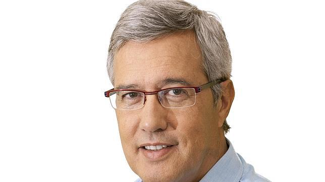 Antena de Oro para Ernesto Sáenz de Buruaga por «La Mañana» de la Cope
