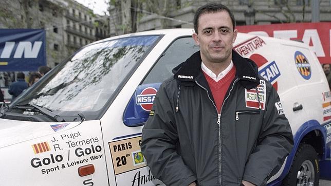 Jordi Pujol hijo acumula 31 millones de euros en 4 empresas con un solo empleado