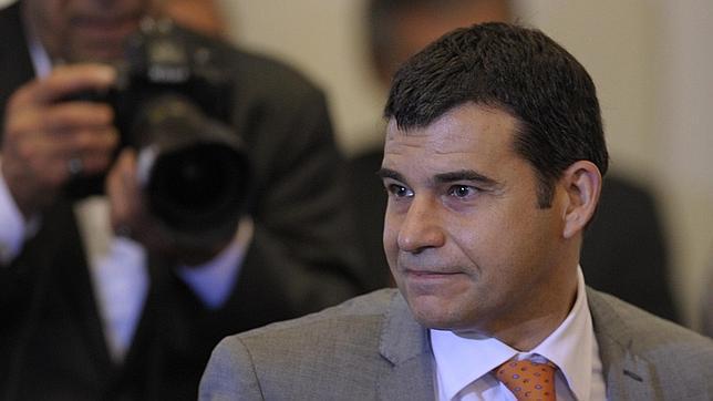 YPF afirma que las negociaciones para indemnizar a Repsol están paralizadas