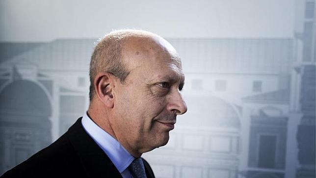 Wert y PP negocian incluir Religión como asignatura de oferta obligada en Bachillerato