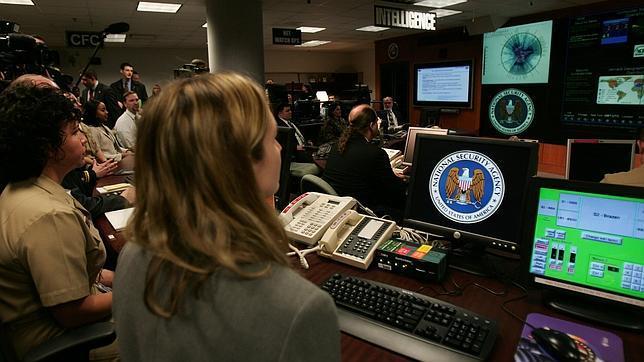 ¿Cómo espía EE.UU.?: guía para ver hasta dónde llegan los tentáculos de Washington