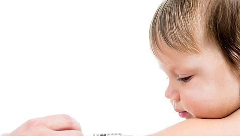 Vacunar contra la gripe. ¿Sí o no?