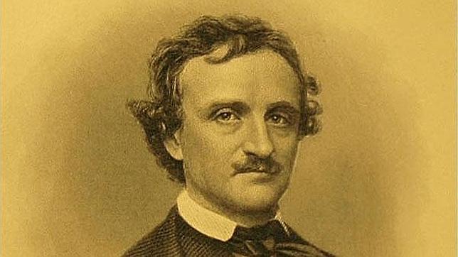 Nace la Hermandad Poe: letras terroríficas