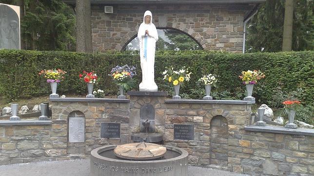 Las 10 últimas apariciones marianas reconocidas por la Iglesia
